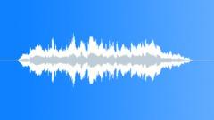 Stock Music of Lord Howe Island 1
