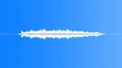 Lord Howe Island 5 - stock music
