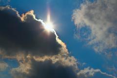 Taivas taivas Kuvituskuvat