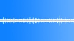 Concrete mixer machine 01 (loopable) - sound effect