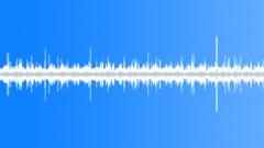 Concrete mixer machine 02 (loopable) - sound effect
