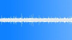 Concrete mixer machine 03 (loopable) Sound Effect