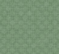 green interlaced squares textured fabric background - stock illustration