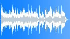 Stock Music of Beaten Track 1