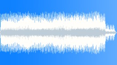 Stock Music of Electronic Background Positive Motives (Main Theme)