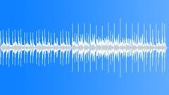Bluenote Xmas - 60 sec Stock Music