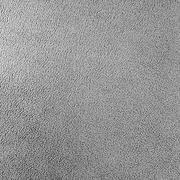gray fleece - stock photo