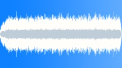 Heavy storm 3 Sound Effect