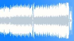 Yakov - Gremlins - stock music