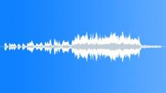 EPIC CHOIR SPIRITUAL MUSIC - stock music