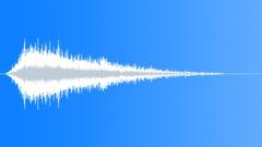 Transition FX V05 Sound Effect