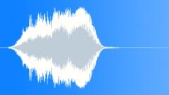 Transition FX V06 Sound Effect