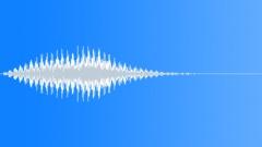 Transition FX V10 Sound Effect