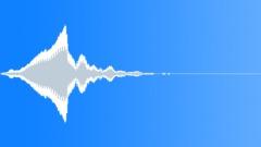 Radio Whoosh V04 Sound Effect