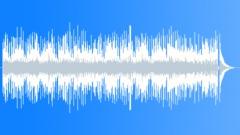 Stock Music of Cafe De Wheels 1