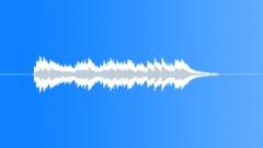 Stock Music of Seagulls 2