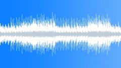 Bright Bounce Loop - stock music
