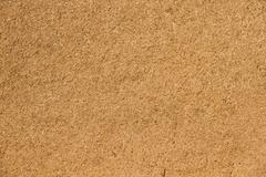 Wall adobe mud and straw Stock Photos