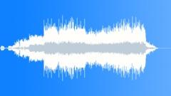 Bass Pump - stock music