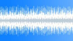 Techno-Fi - dance loop - stock music