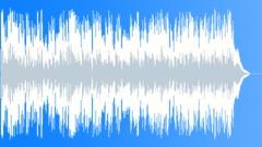 Mando Swinger - Short Stock Music