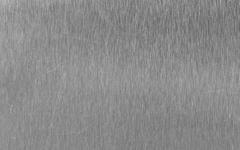 Hi-res metal texture Stock Photos