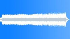 Stock Music of Prison-Breaking