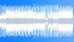Fresh Flowers (No Lead Instrument Version) - stock music