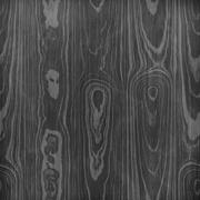 Old Wood Texture Stock Illustration
