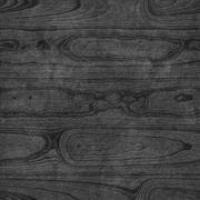 Old Wood Texture - stock illustration