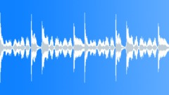 VoxDrums-01 Stock Music