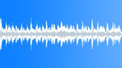 Vox-08-03 Stock Music