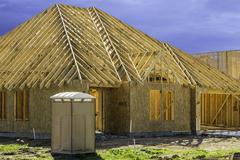 Talonrakentamisen Kuvituskuvat