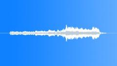 Flagstaff Hill 5 - stock music