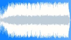 Depard - Autumn Nature - stock music