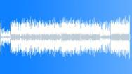 Stock Music of Ya Nos Vemos (alt2)