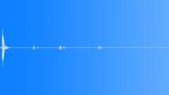 Tietokoneen hiiri, logitech, kaksoisnapsauta, medium 01 Äänitehoste