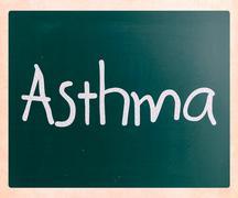 Astma Piirros