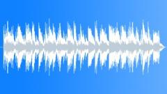 Beaten Track 2 - stock music