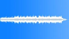 Stock Music of Exodus - extract 4
