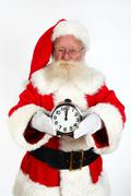 almost xmas christmas - stock photo