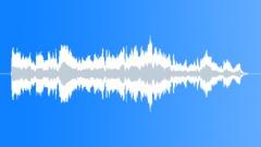 Lord Howe Island Pt 2. 1 - stock music