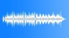 Lord Howe Island Pt 2. 2 - stock music