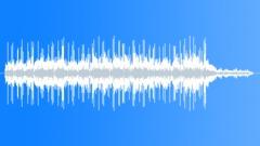 Stock Music of Sweers Island Fishing 1