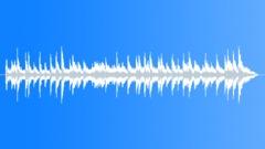 Mt Cook NZ 2 Stock Music