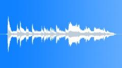 Mt Cook NZ 3 Stock Music