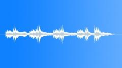 Mt Cook NZ 4 Stock Music