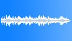 Carrick Hill 4 - stock music