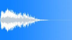 Laser Stun V2 - sound effect