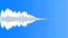 Laser Stun Sound Effect